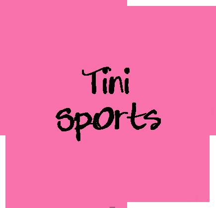 Tini Sports