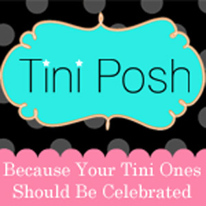 Tini Posh on Facebook